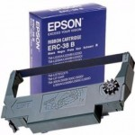 Ribon Epson ERC-38B