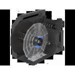Rewinder dedicat Epson TM-C7500