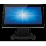 Suport flip ELO Touch, pentru seriile I de 10, 15 inch / 02 de 10, 15 inch