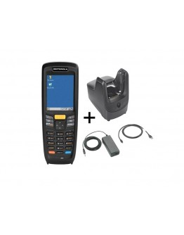 Terminal Motorola MC2180 Linear Imager KIT