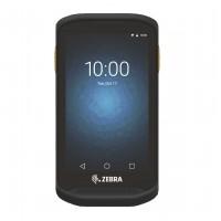 Terminal portabil 2D Zebra TC20 RFID Ready, SR, GMS, Android