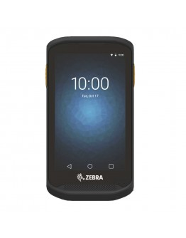 Terminal portabil 2D Zebra TC20 Plus, SR, GMS, Android